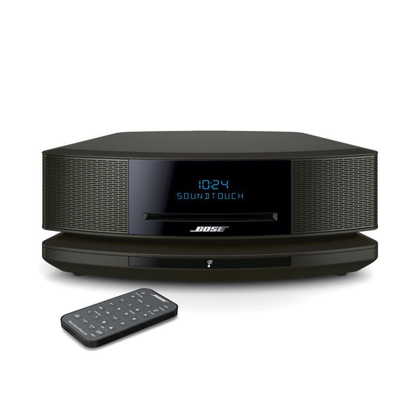 Eleksis Bose Wave SoundTouch IV Music System Philippines