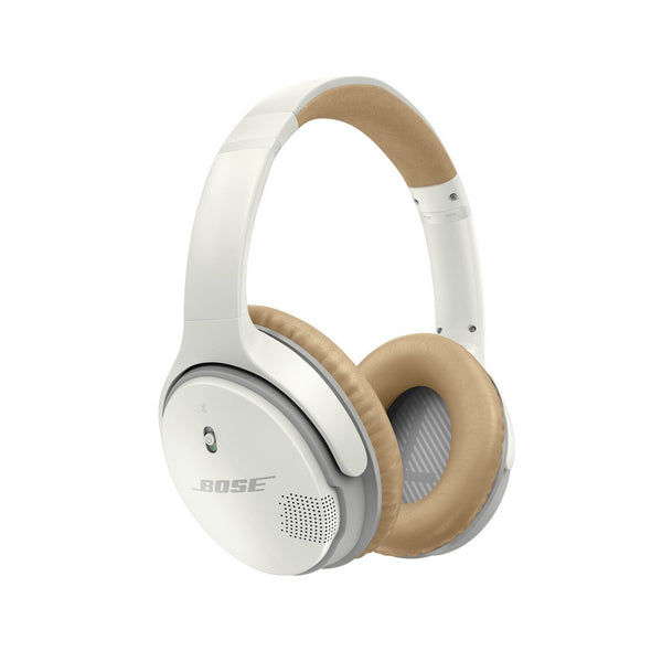 SoundLink® Around-Ear wireless headphones II