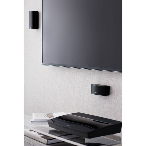 Lifestyle® 600 home entertainment system