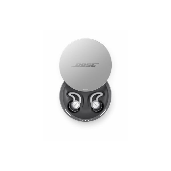 Sleepbuds™ Noise-Masking In-Ear