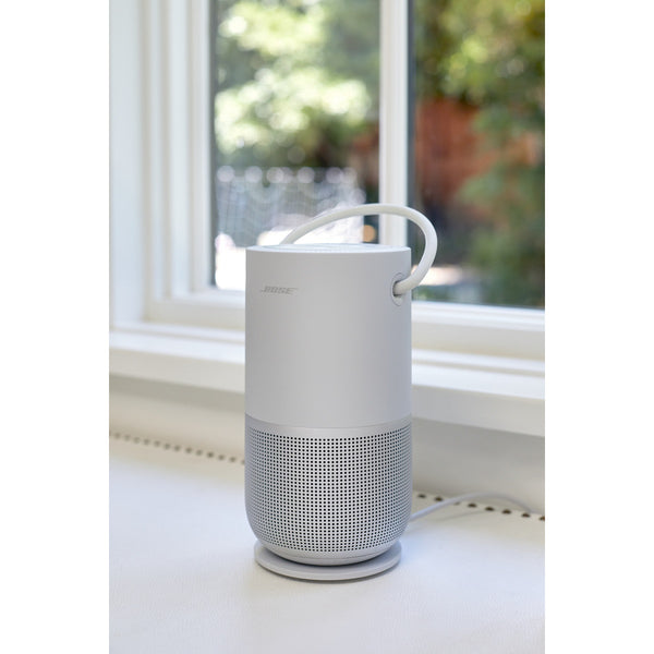 Bose Home Speaker Portable