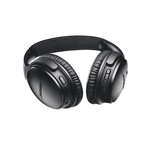 QuietComfort® 35 Wireless Noise Cancelling Headphones II