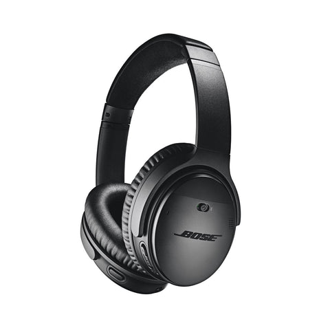 Eleksis Bose Noise Cancelling QuietComfort 35 II Philippines