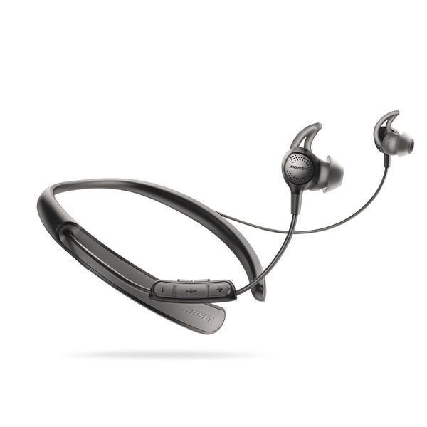 QuietControl® 30 wireless noise cancelling headphones