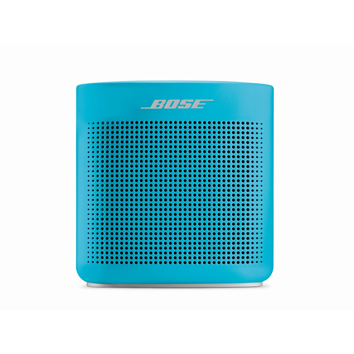 Eleksis Bose SoundLink Color II Bluetooth Speaker Philippines