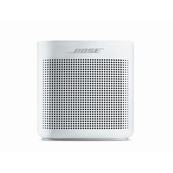 SoundLink® Color bluetooth speaker II