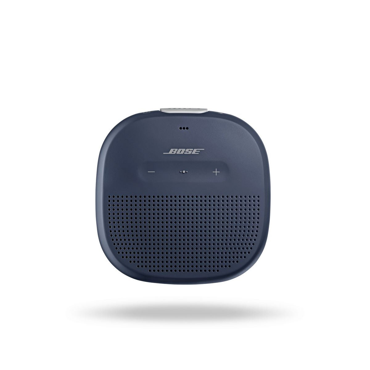 Eleksis Bose SoundLink Micro Bluetooth Speaker Philippines