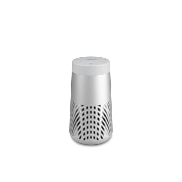 SoundLink Revolve Bluetooth® Speaker