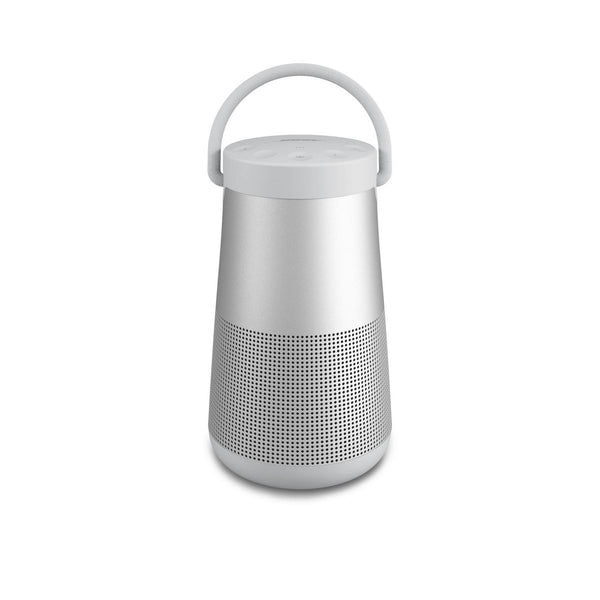 SoundLink® Revolve+ bluetooth speaker