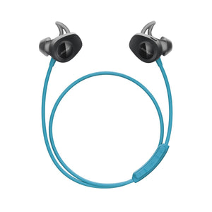 Eleksis Bose SoundSport Wireless Sports Headphones Philippines