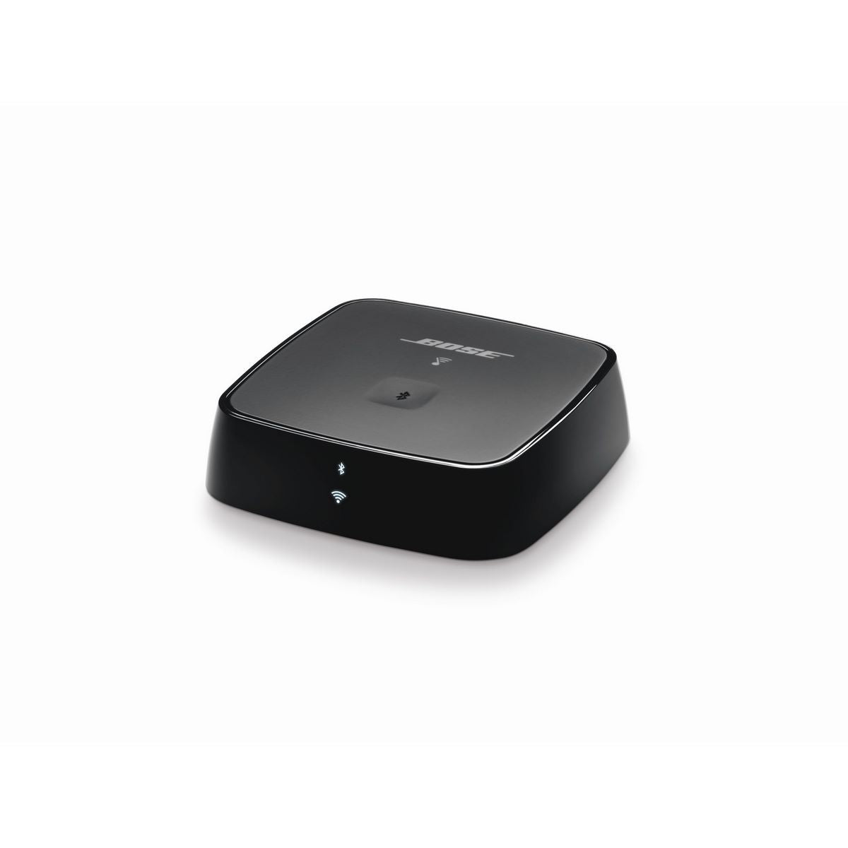 Eleksis Bose SoundTouch Wireless Link Adapter Philippines