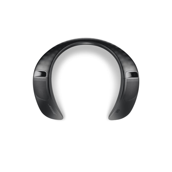 SoundWear® Companion wearable speaker