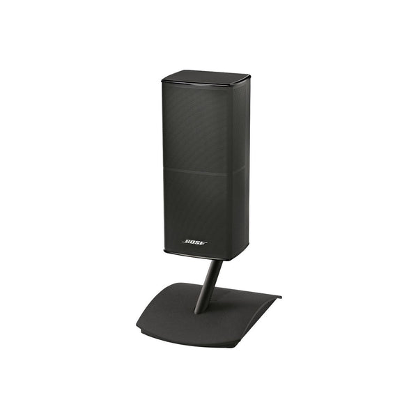 UTS-20 II universal table stand