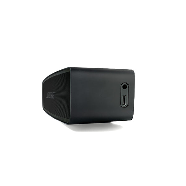 SoundLink Mini II Special Edition Bluetooth® Speaker