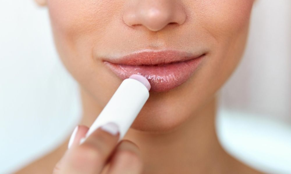 How To Make a Flavored Lip Balm