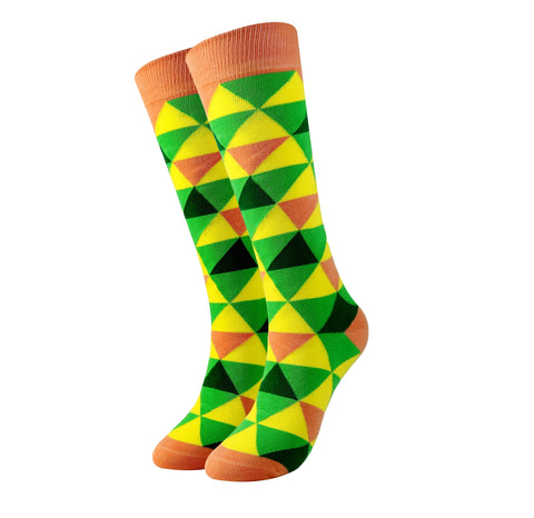 Zelda Socks (Small)