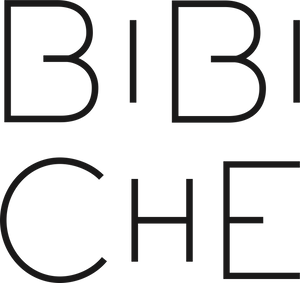 Bibiche Paris