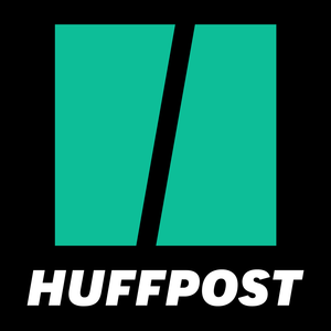 HUFFPOST Magazine Article Featuring Aziz Kaffel, Founder of LYVIE