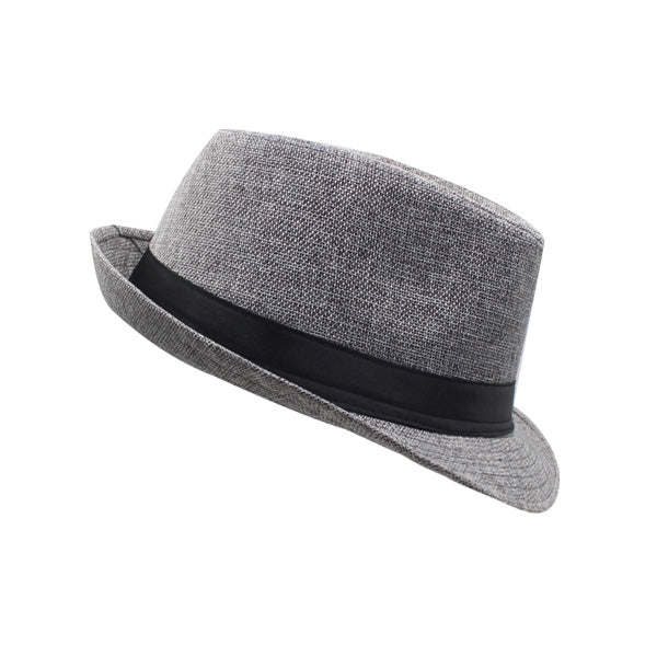 Men Fedoras Felt Hats beach hats Panama Caps Wide Brim Brand Gorros Chapeu Boater Sun Summer Top Hats
