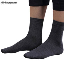 Men Socks New hot mix Cotton Classic Business Brand men casual Socks