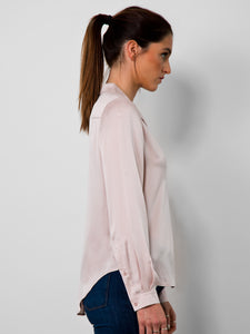 go luxe anywhere top