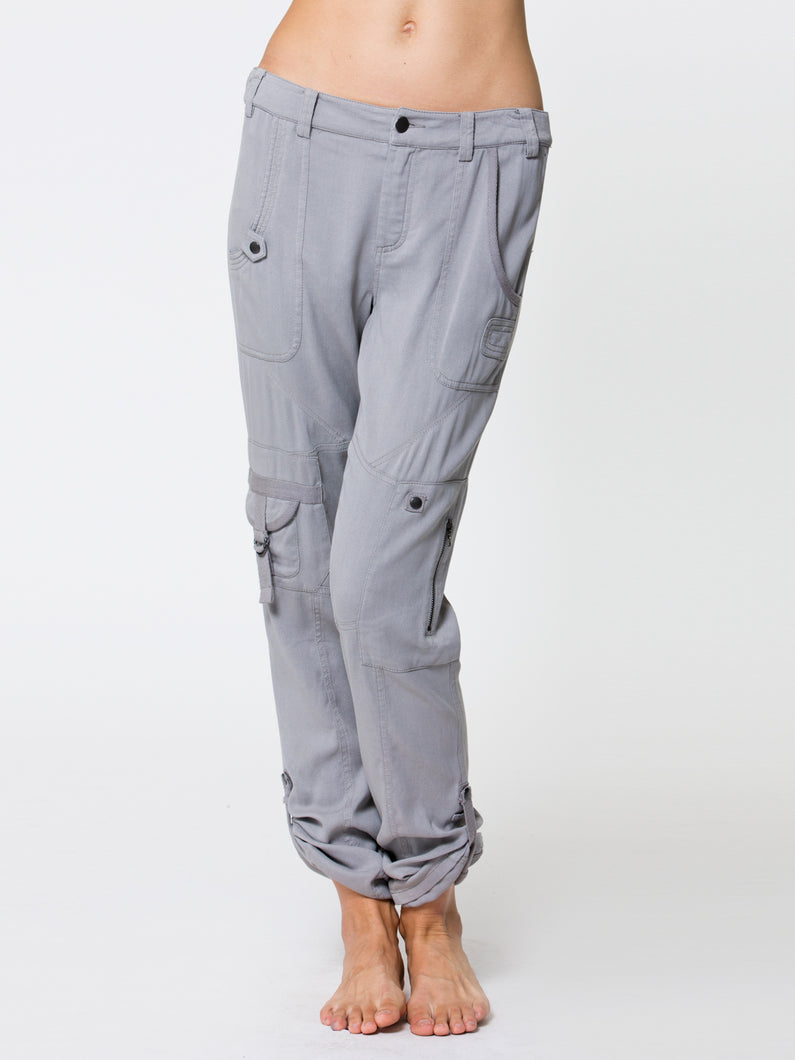 ICONIC go army pant