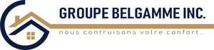 GROUPE BELGAMME INC.