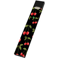 Cherries Juul Wrap & Skin