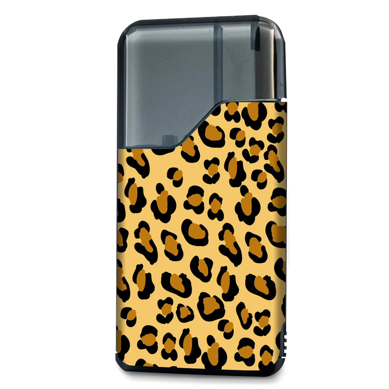 Cheeta Skin Suorin Air Wrap & Skin