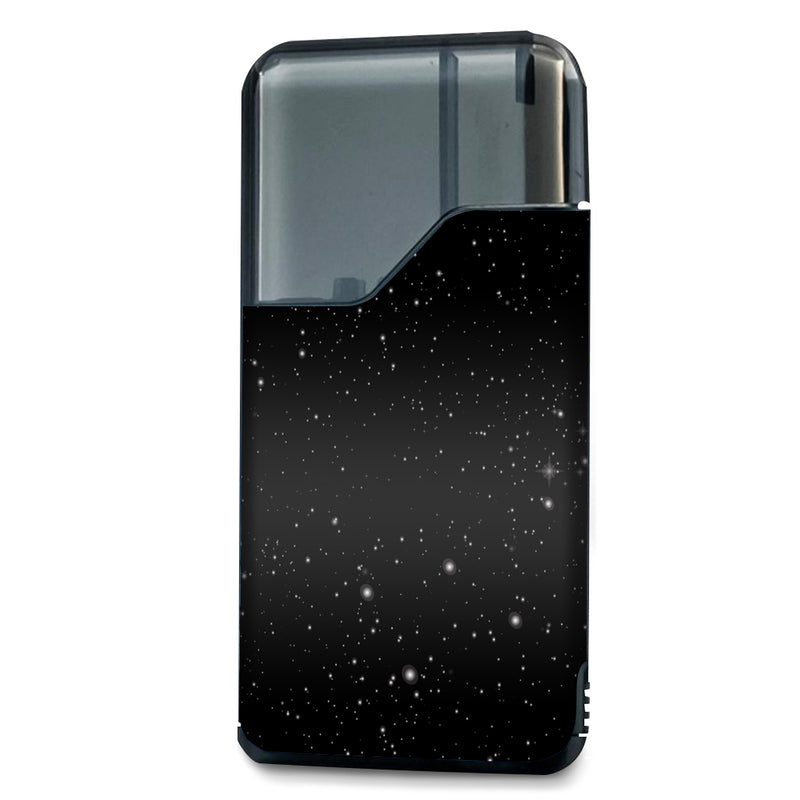 Cosmos Suorin Air Wrap & Skin