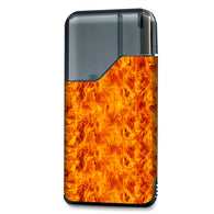 Fire Suorin Air Wrap & Skin