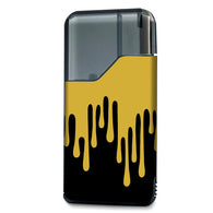 Gold Drip Suorin Air Wrap & Skin