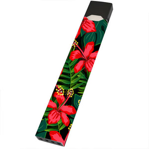 Hawaiian Juul Wrap & Skin