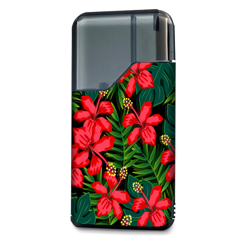 Hawaiian Suorin Air Wrap & Skin
