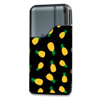 Pineapple Suorin Airl Wrap