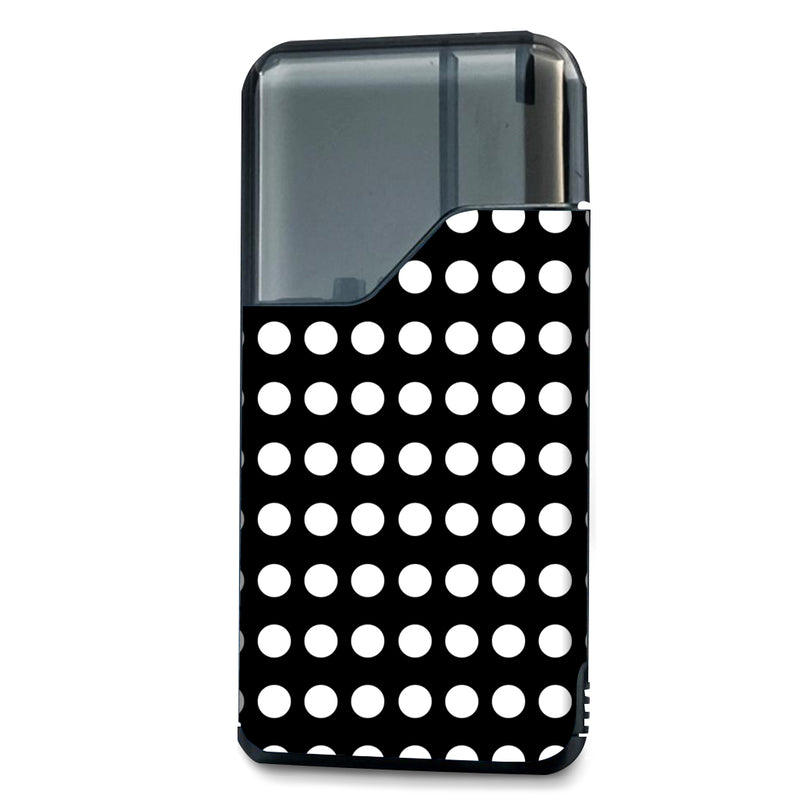 Polka Dot Suorin Air Wrap & Skin