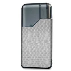 White Snake Skin Suorin Air Wrap & Skin