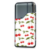 Cherries Suorin Air Wrap & Skin