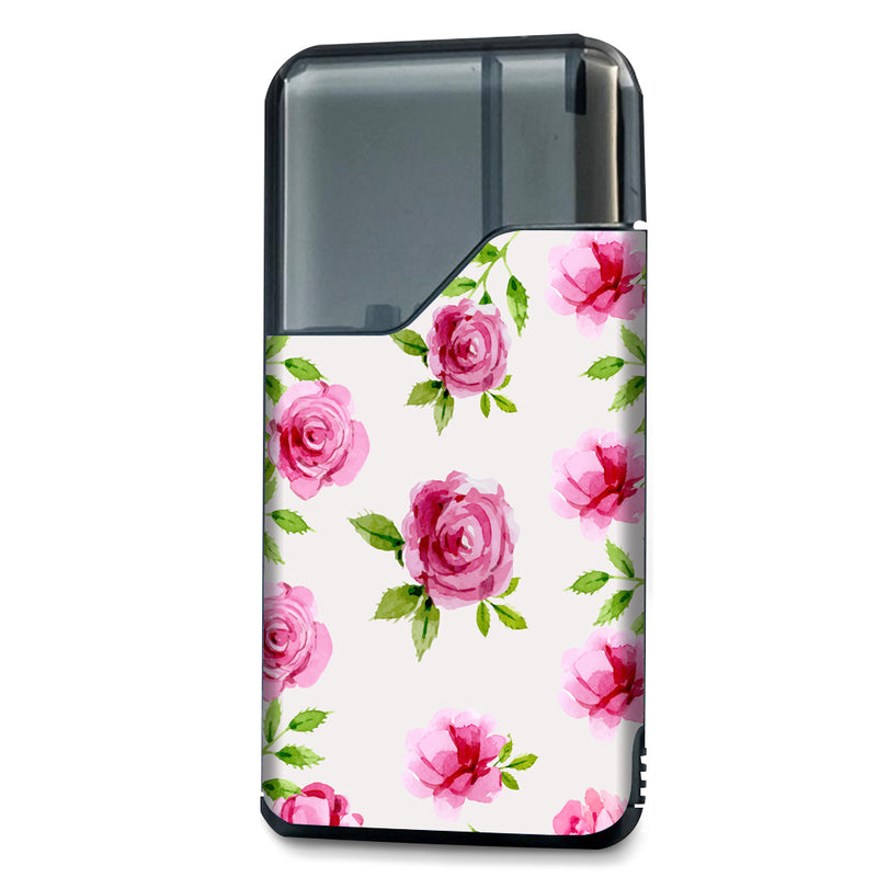 Rose Suorin Air Wrap & Skin