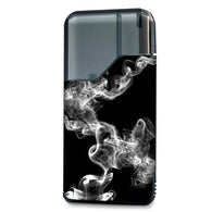 Smoke Suorin Air Wrap