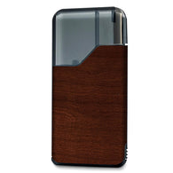 Mahogany Wood Suorin Air Wrap & Skin