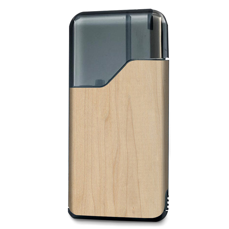 Maple Wood Suorin Air Wrap & Skin