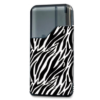 Zebra Skin Suorin Air Wrap