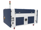 5236 CO2 Laser Cutter/Engraver 100W-150W with CCD Camera - BesCutter Canada