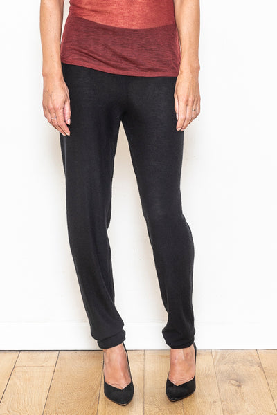 Legging pants black