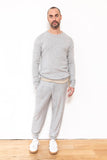 Trackpant oxford