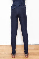 Legging pants pacific