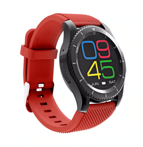 G8 GPS Smart Watch