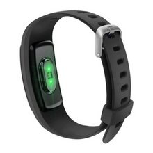 Blueseed Bluetooth 4.0 ID115 Plus Smart Watch