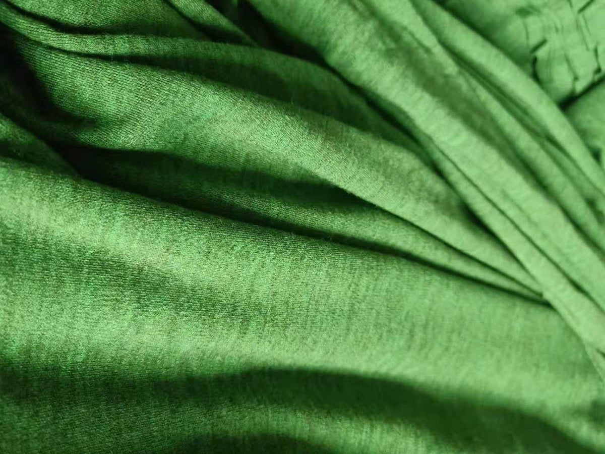 Kora Hima-Layer™ Yak Wool Clothing Fabrics